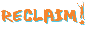 Reclaim-Logo.png