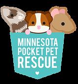 Minnesota Pocket Pet Rescue