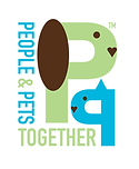 PPTlogo.png