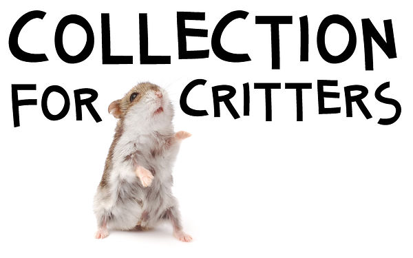 Collection-for-Critters-Web-Header.jpg