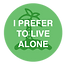 HH-alone-icon.png