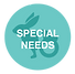 special-icon.png