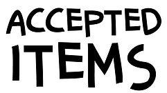 Accepted-Items-Header.jpg