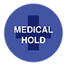 GP-medicalhold-icon.png