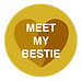 RB-meetbestie-icon.png