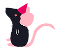 bdaymouse.png
