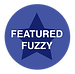GP-featuredfuzzy-icon.png