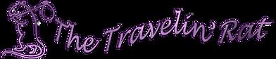 TravelinRatLOGO.png