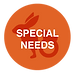 RT-special-icon.png