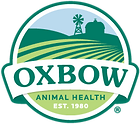 Oxbow_Logo_CircleR-FC.png