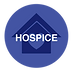 GP-hospice-icon.png