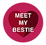 CC-meetbestie-icon.png