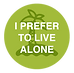 MS-alone-icon.png
