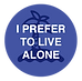 GP-alone-icon.png
