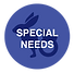 GP-special-icon.png