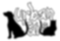 urban-tails-logo.png