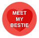 SG-meetbestie-icon.png