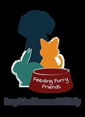 Feeding Furry Friends Logo.png