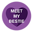 FT-meetbestie-icon.png