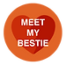 RT-meetbestie-icon.png
