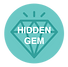 hiddengem-icon.png