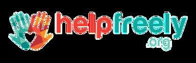 nieuws-help-freely-logo-prinses-beatrix-