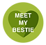 MS-meetbestie-icon.png
