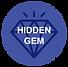 GP-hiddengem-icon.png