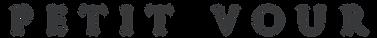 Petit-Vour-Logo-2019-Large.png