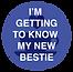 GP-newbestie-icon.png