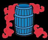 barrel-of-monkeys.png