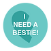 needbestie-icon.png