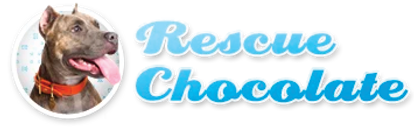 Rescue-Chocolate-Logo.png