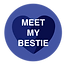 GP-meetbestie-icon.png