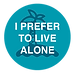 HS-alone-icon.png
