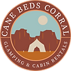 Cane Beds Corral Main Logo.png