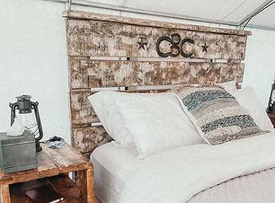 Bed Details.jpg