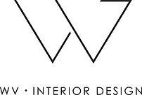 WV_Final Logo.jpg