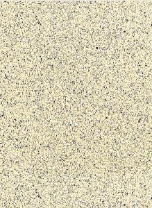Sahara Sand.png