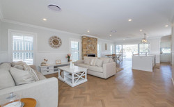 Living - Gawul Project, Nelson Bay