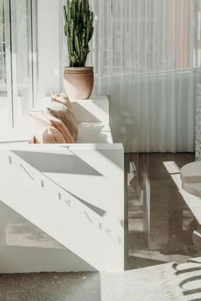 Zadig Sauna Studio