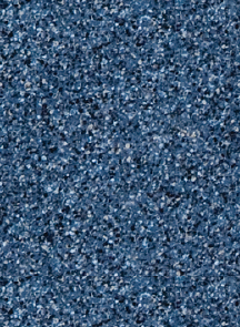 Mediterranean Blue .png