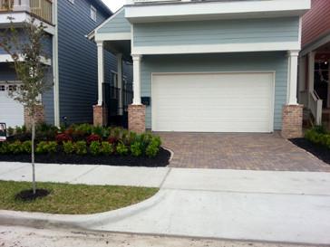 new_paver_driveway_2.jpg