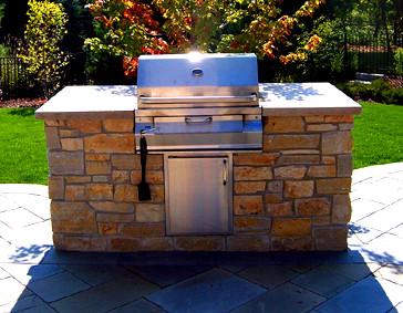 outdoor_kitchen_patio_cover_17.jpg