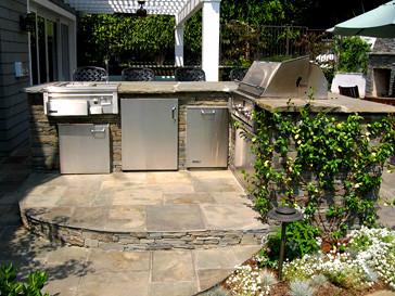 outdoor_kitchen_patio_cover_5.jpg