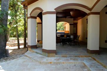 paver_patio_3.jpg