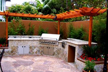 outdoor_kitchen_patio_cover_20.jpg
