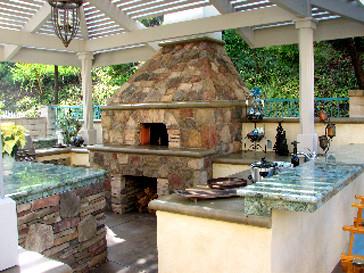 outdoor_kitchen_patio_cover_7.jpg