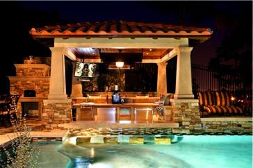 outdoor_kitchen_patio_cover_14.jpg
