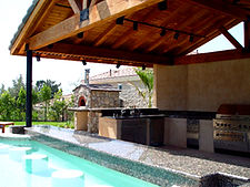outdoor_kitchen_patio_cover_16.jpg
